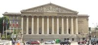 Palais_bourbon