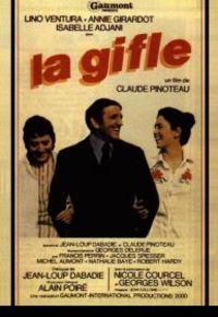 La_gifle0