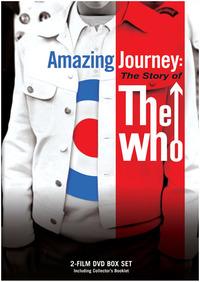 Amazing_journey_cover